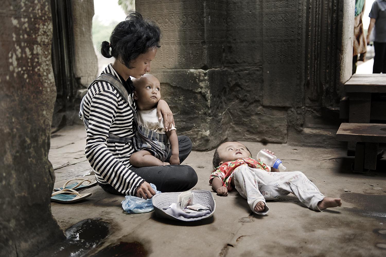 cambodia_2012_02