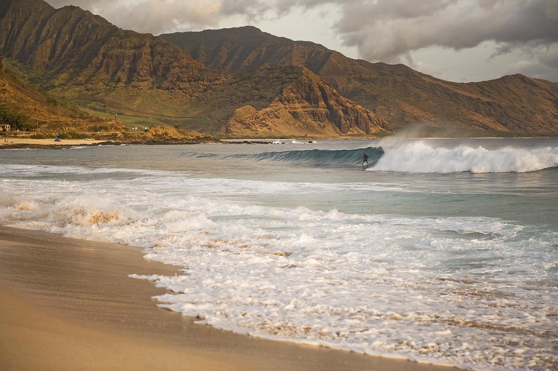 hawaii_2013_01