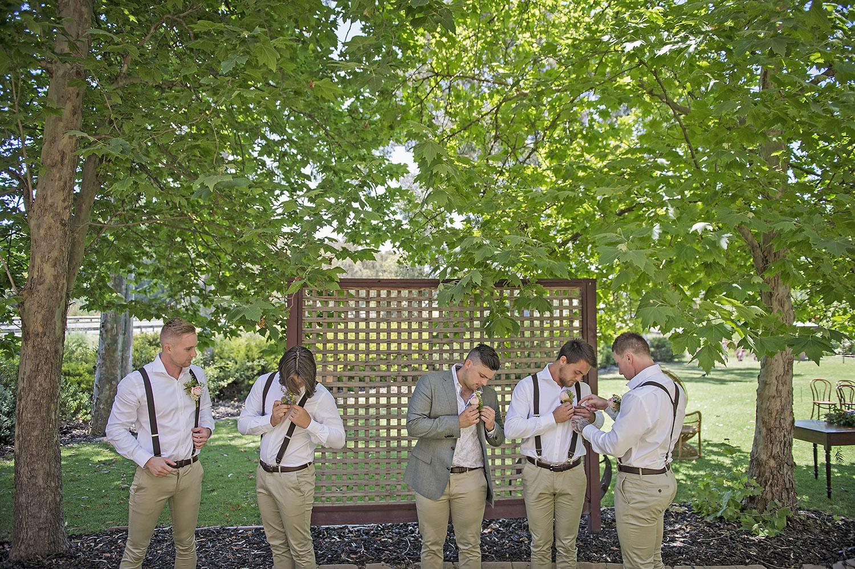 Adelaide Boho Wedding01