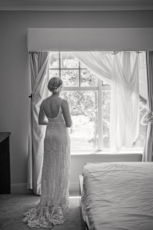 Adelaide Boho Wedding04