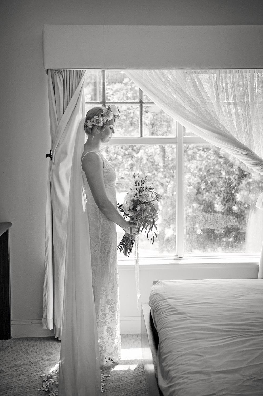 Adelaide Boho Wedding08