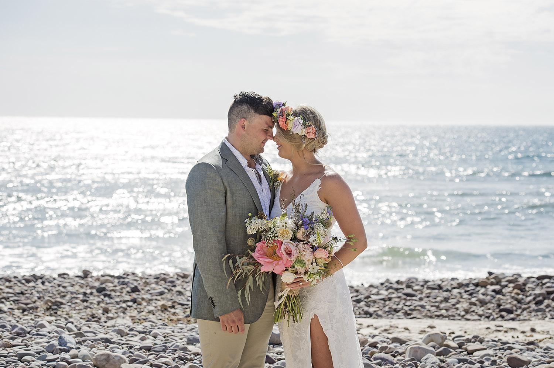 Adelaide Boho Wedding11