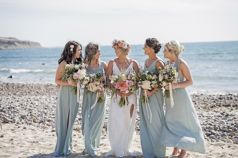 Adelaide Boho Wedding12