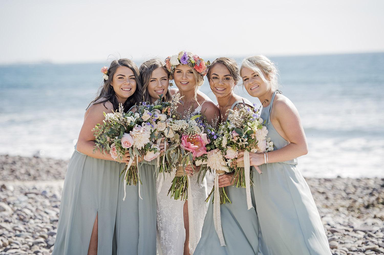 Adelaide Boho Wedding13