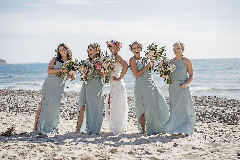 Adelaide Boho Wedding14