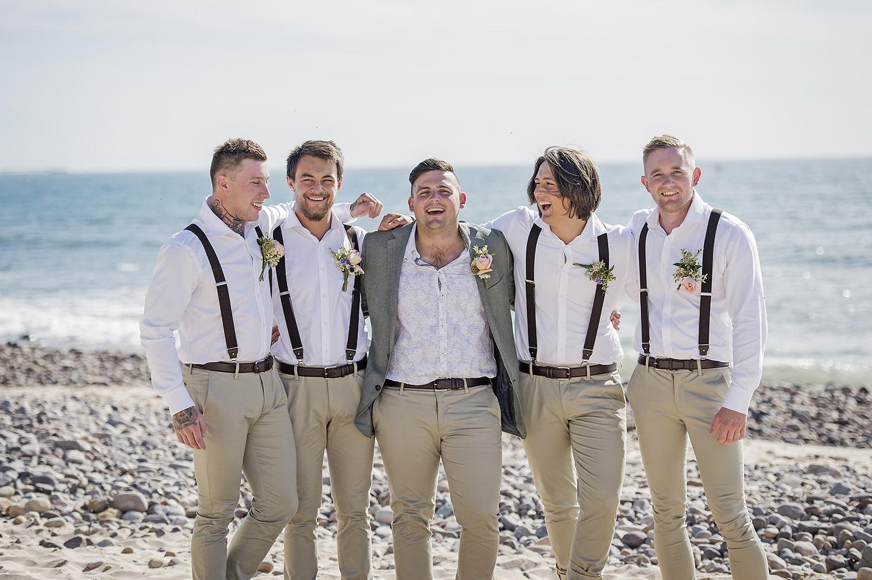 Adelaide Boho Wedding16