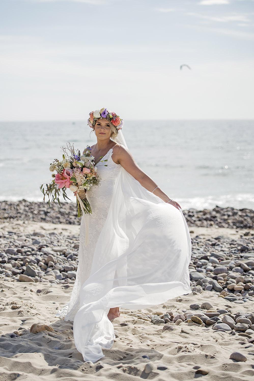 Adelaide Boho Wedding17