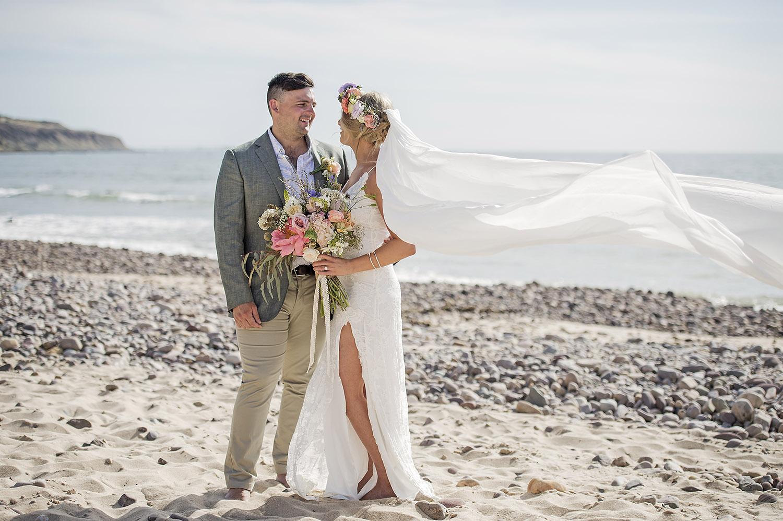 Adelaide Boho Wedding18