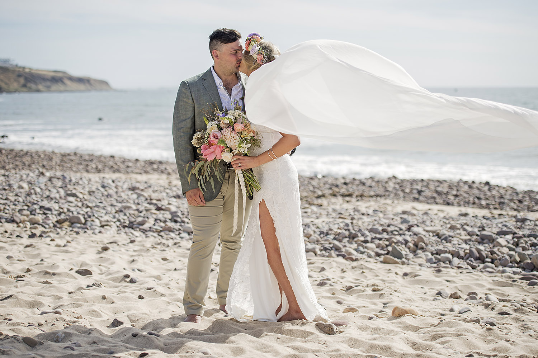 Adelaide Boho Wedding19