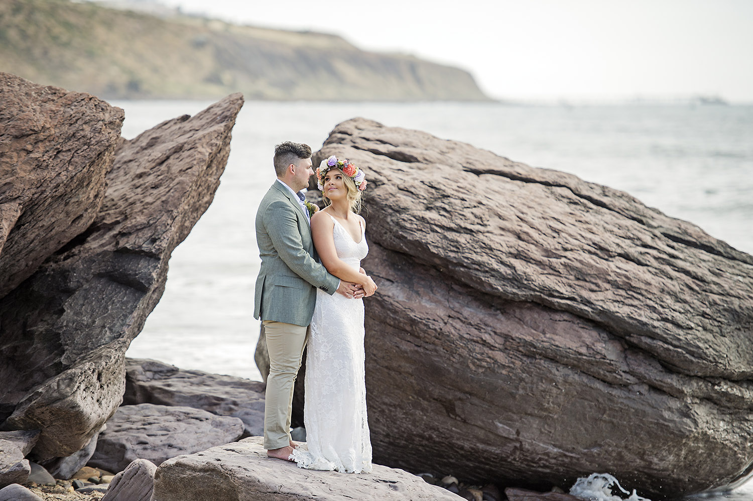 Adelaide Boho Wedding22