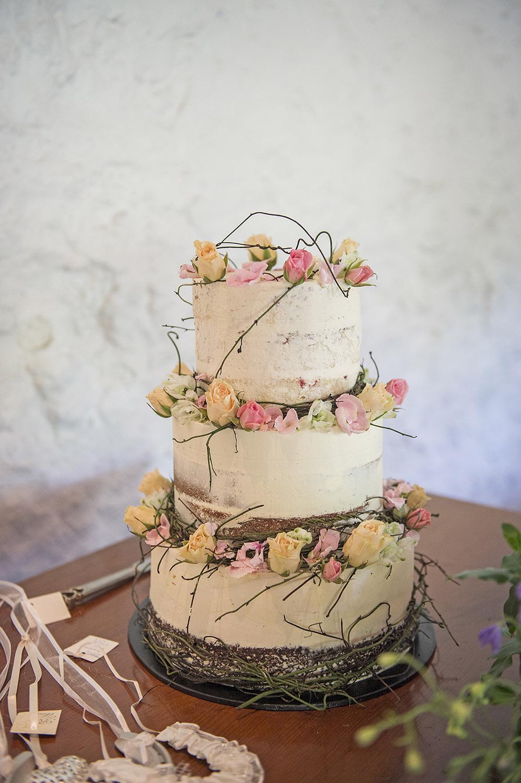 Adelaide Boho Wedding23