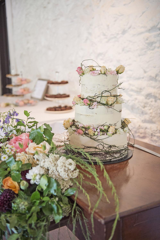 Adelaide Boho Wedding24