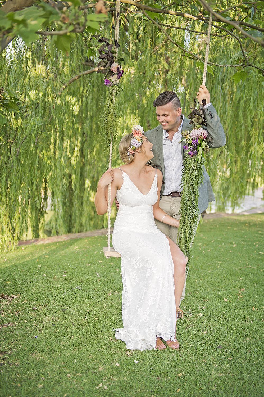 Adelaide Boho Wedding26