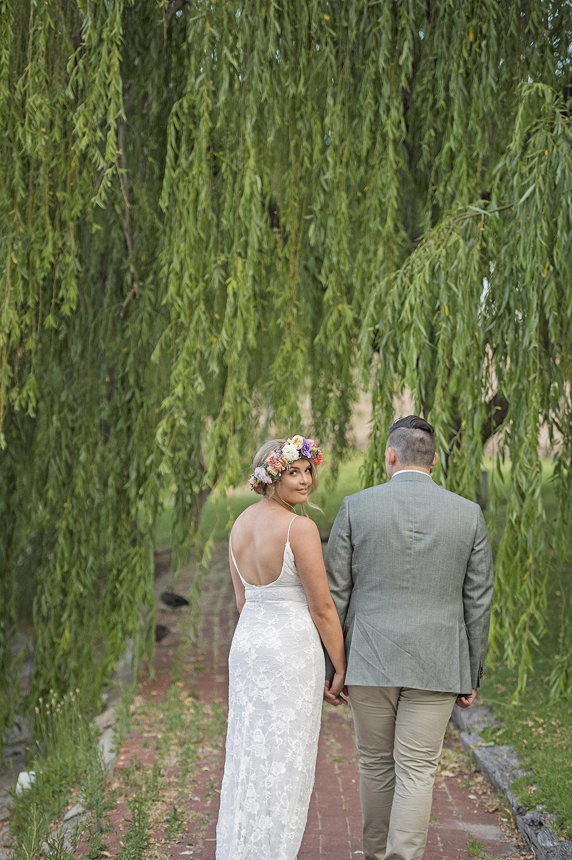Adelaide Boho Wedding28