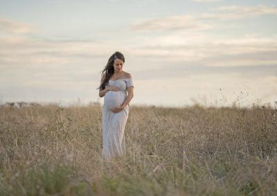 Agata Maternity two07
