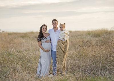 Agata Maternity two09