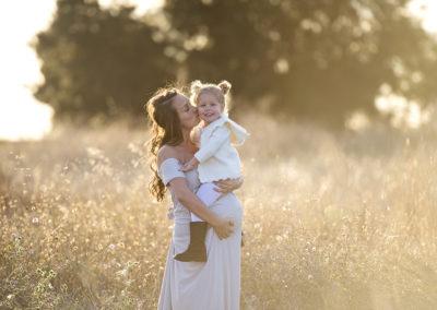 Agata Maternity two15