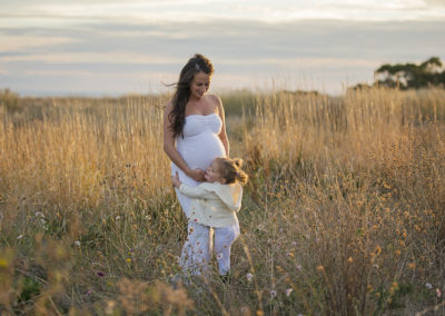 Agata Maternity two19