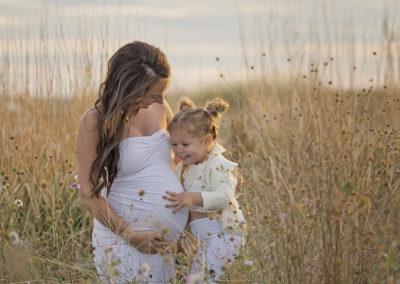 Agata Maternity two22