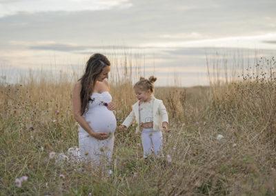 Agata Maternity two26