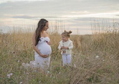 Agata Maternity two27