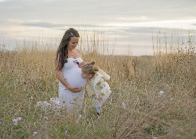 Agata Maternity two28
