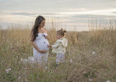 Agata Maternity two29