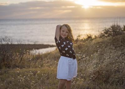 Emma, Hendo, Evie, Alexa 2018 (c) Tamika Lee Photography24